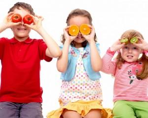 1280x1024_ne-kids-posmotret-show-nas-vidno-sm-see-videl-deti