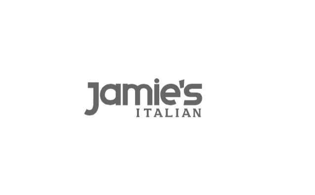 2015-12-18 00-16-20 Jamies-en.pdf (1 страница)