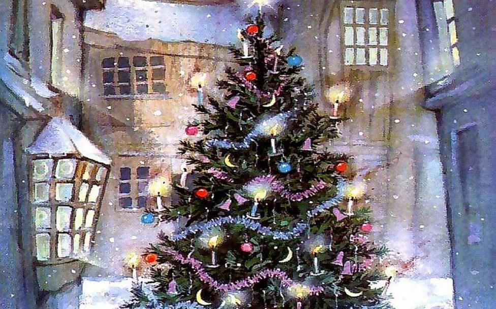 free-festive-wallpaper-1